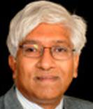 Indrajit Fernando