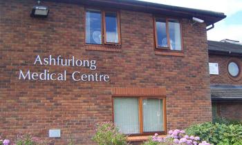 BMI Sutton Medical Centre
