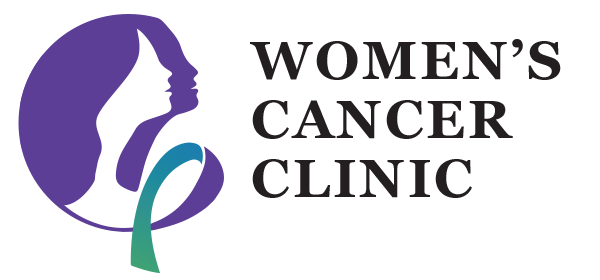 Womb Cancer Treatment, Ovarian Cancer Surgeon, Cancer Risk, Genetic Counseling in Birmingham, UK